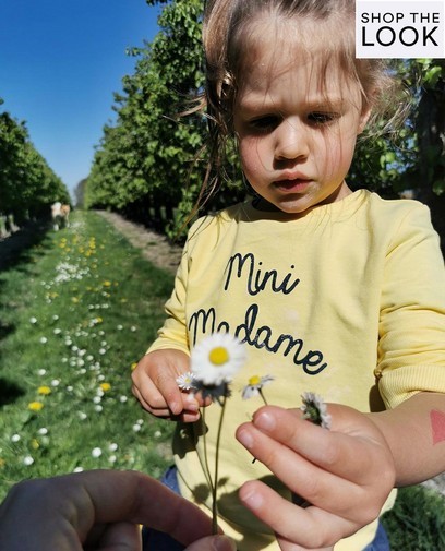 Mini Madame